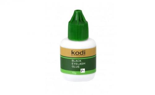 Клей Kodi для наращивания