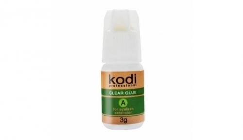 Клей для ресниц Kodi